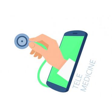 konsultacje medyczne program