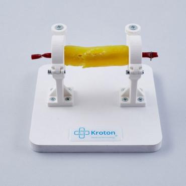 Nauka klipsowania laparoskopowego