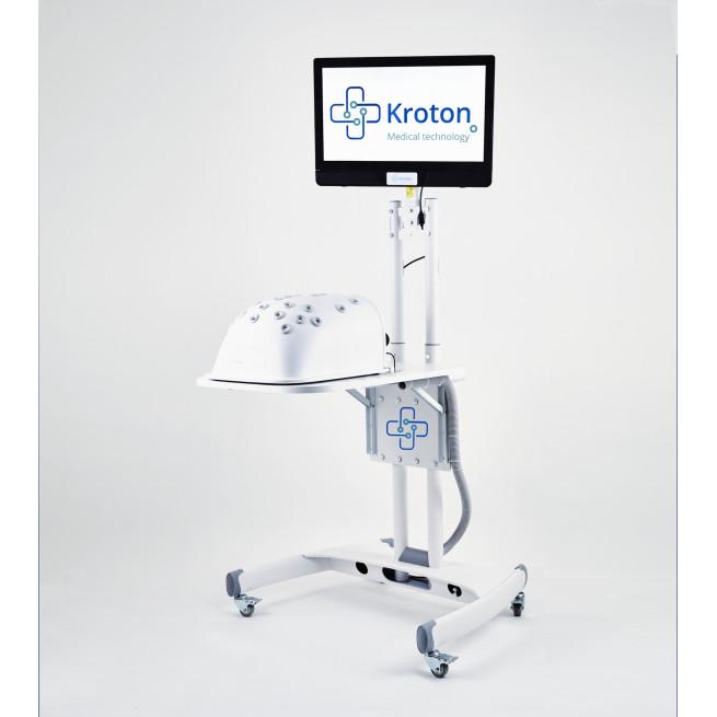 Profesjonalny trenażer laparoskopowy