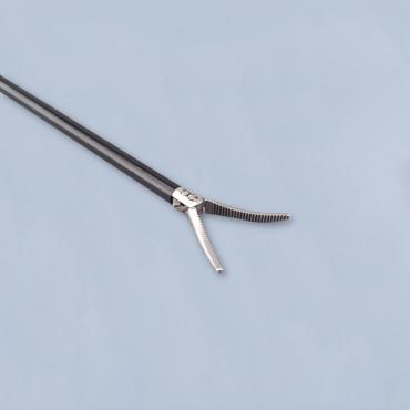 narzędzia treningowe laparoskopowe
